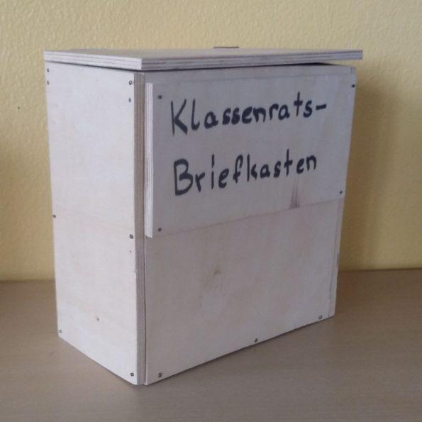 klassenrat Briefkasten_quadrat